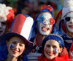 FIFA – La France organisera la Coupe du Monde Féminine de football 2019