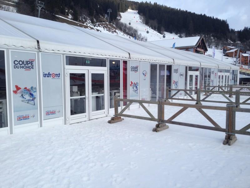 Comment les finales de la coupe du monde de ski alpin - Coupe du monde ski alpin 2015 calendrier ...
