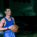 jeremy LIN TAG HEUER watches sponsorship