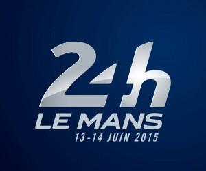 UNE IDÉE COM accompagne les 24h du Mans dans sa stratégie de communication globale