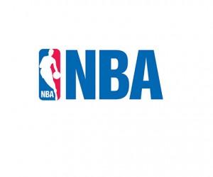 NBA – Les joueurs et les franchises qui vendent le plus de maillots depuis 1 an en Europe