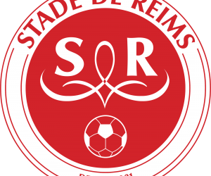 Offre de Stage : Marketing Digital – Stade de Reims