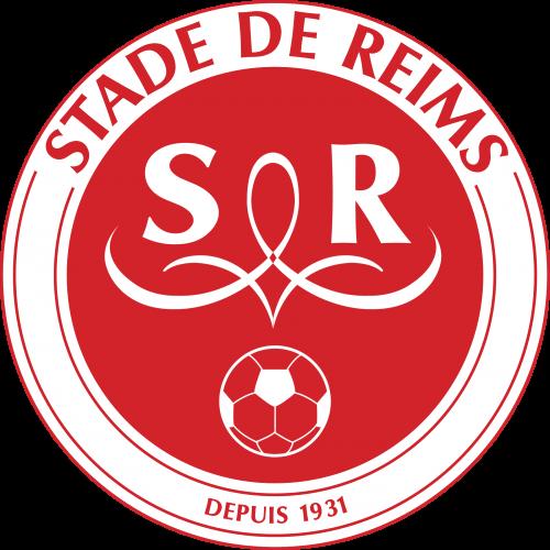logo-Stade-de-Reims