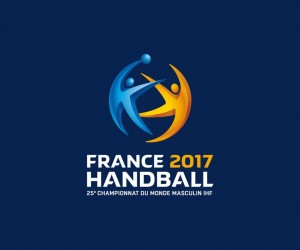 Mondial de Handball 2017 – Le Groupe TF1 rachète 3 matchs à fort potentiel d'audiences à beIN SPORTS
