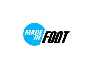 Offre de Stage : Rédacteur foot – MadeInFOOT.com