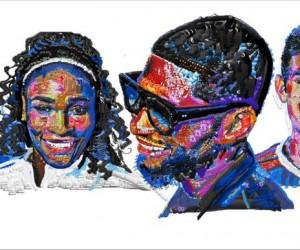 Pepsi lance la campagne Pepsi Challenge et met en scène Serena Williams, Usain Bolt et James Rodriguez