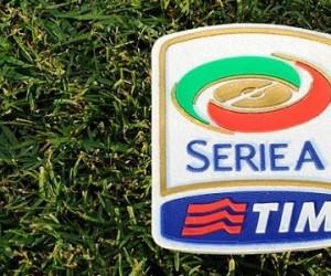 Les droits TV internationaux de la Série A vendus pour 371M€ par saison