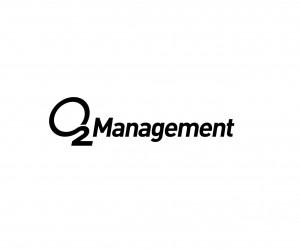 Offre de Stage : Assistant(e) Marketing / Partenariat – O2 Management