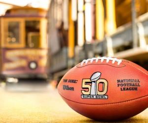 En 50 ans, le montant dépensé dans les publicités du Super Bowl est astronomique