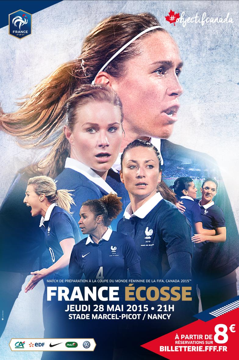 FFF_AFFICHE_FRANCE_ECOSSE_40X60_V2 - copie