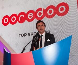 Mercato – Frédéric Longuépée (PSG) en route vers Paris 2024 ?