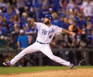 beIN SPORTS obtient les droits de la MLB pour 2015
