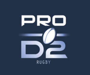 Rugby – La LNR vend les droits TV de la Pro D2 pour 31M€ sur 5 ans à Canal+, Eurosport et France 3