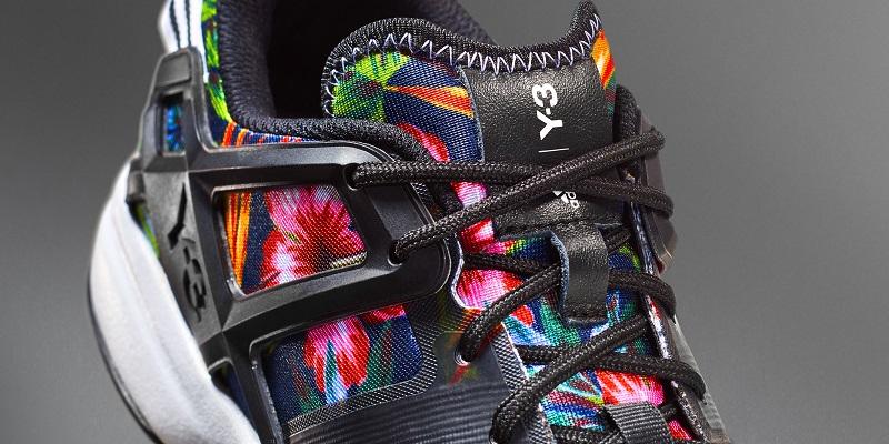 adidas chaussures tsonga roland garros 2015 fleurs