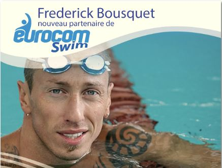 bousquet eurocom swim