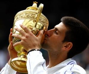 Wimbledon 2015 distribuera le plus gros prize money de l'histoire du tennis avec 37M€