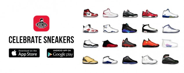 foot locker shoemoji sneakers emoji