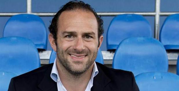jérôme Touboul directeur communication sportive PSG