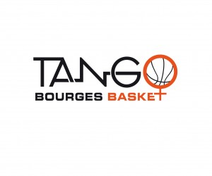 Offre Emploi : Responsable Commercial – Tango Bourges Basket (CDI)
