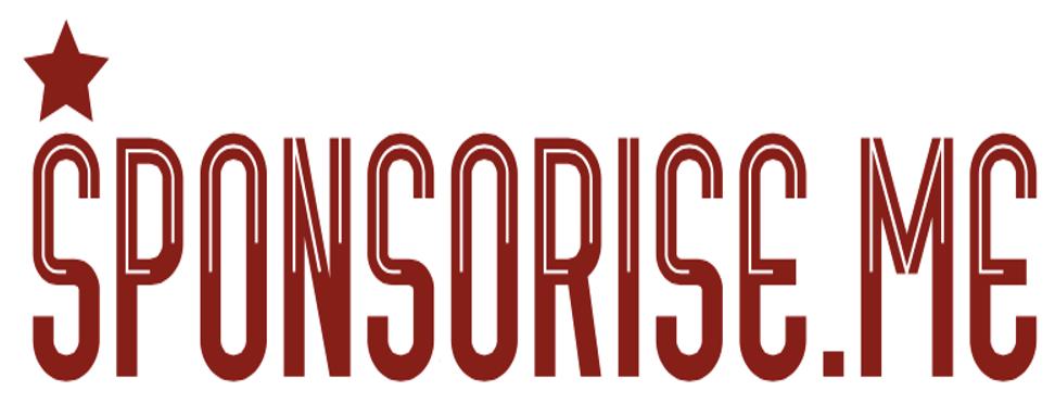 logo_sponsoriseme