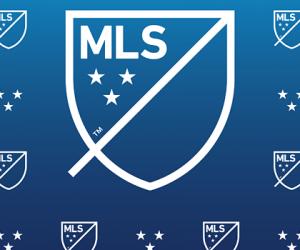 Abu Dhabi Sports récupère les droits TV de la MLS pour l'Afrique du Nord et le Moyen-Orient au détriment de beIN SPORTS