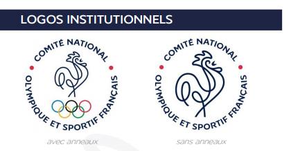 nouveau logo CNOSF 2015