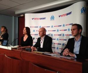 Interview – Guillaume Payen, Responsable Presse et Sponsoring d'Intersport France