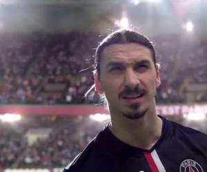 Les joueurs du PSG répondent au doigt et à l'oeil des Fans connectés dans la campagne globale d'Ooredoo «Fan Do Wonders»