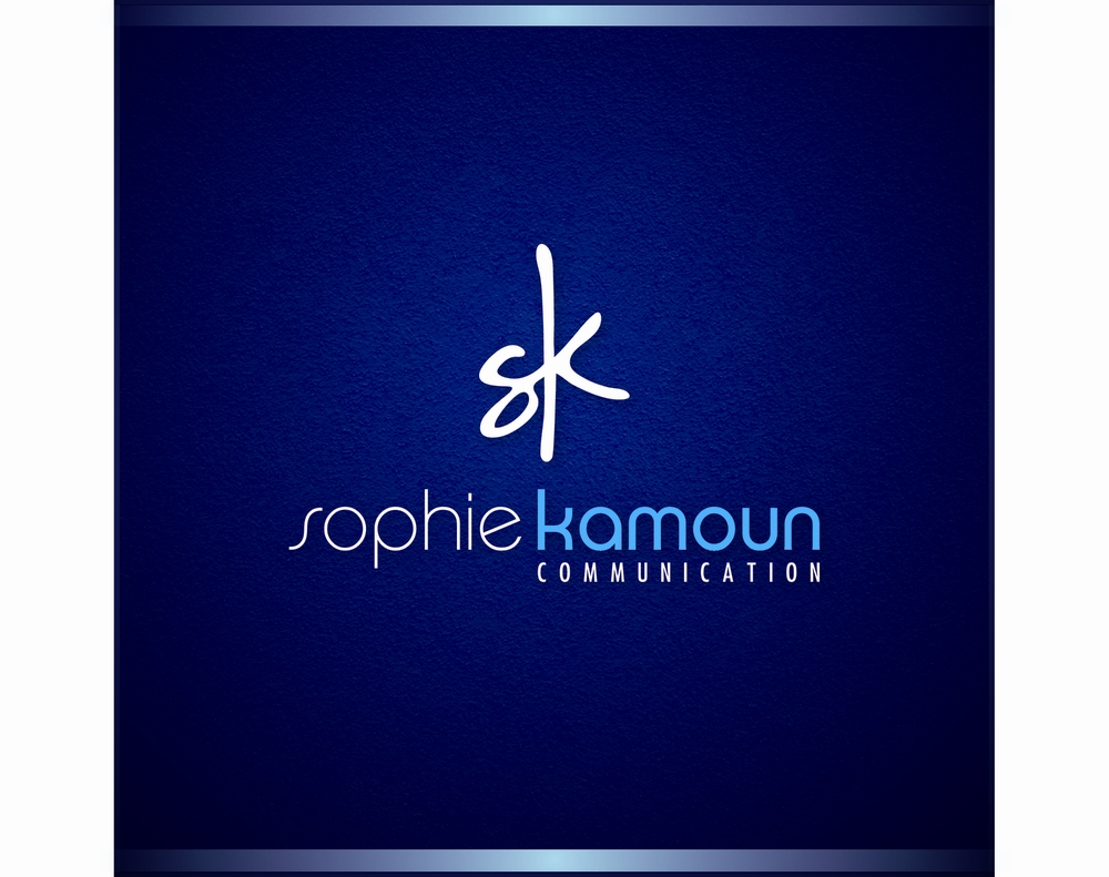 sophie kamoun communication