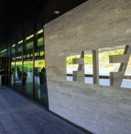 Finances : 369M$ de pertes pour la FIFA en 2016. Inquiétant ? Pas vraiment