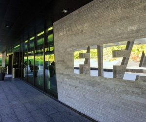 La FIFA va ouvrir un bureau à Paris en 2021