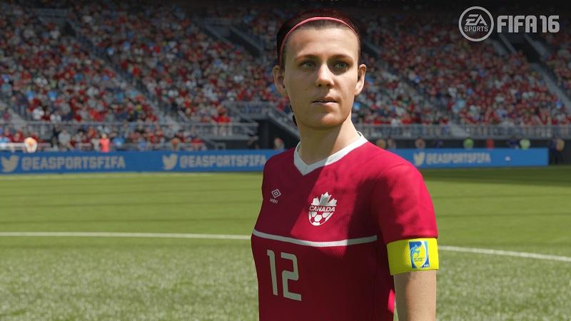 FIFA16_XboxOne_PS4_Women_ChristineSinclair_HR
