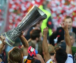 FedEx devient le sponsor principal de l'UEFA Europa League
