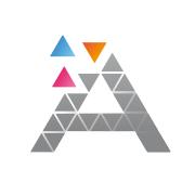 Offre de Stage : Assistant Community Manager et web-marketing – Alizeum