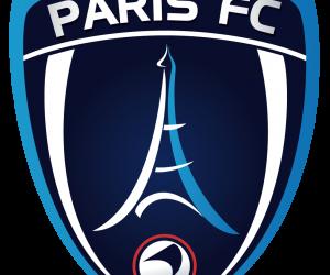 Offre de Stage : Assistant(e) Communication – Paris FC