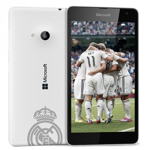 microsoft-lumia-535-Real-de-madrid--586x600