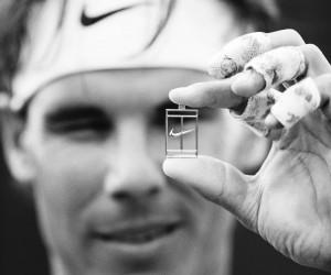 Roland-Garros 2015 – Les tenues Nike de Nadal, Dimitrov, Sharapova et Azarenka