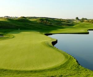 Novotel prolonge sa partenariat avec la Fédération Française de Golf et récompense les licenciés