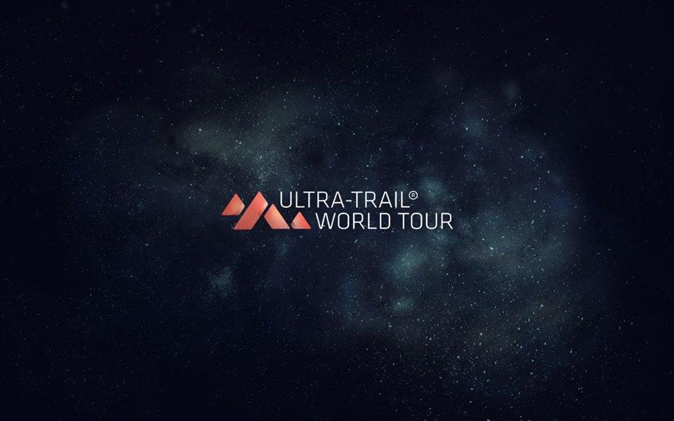 Equipe Ultra Trail World Tour