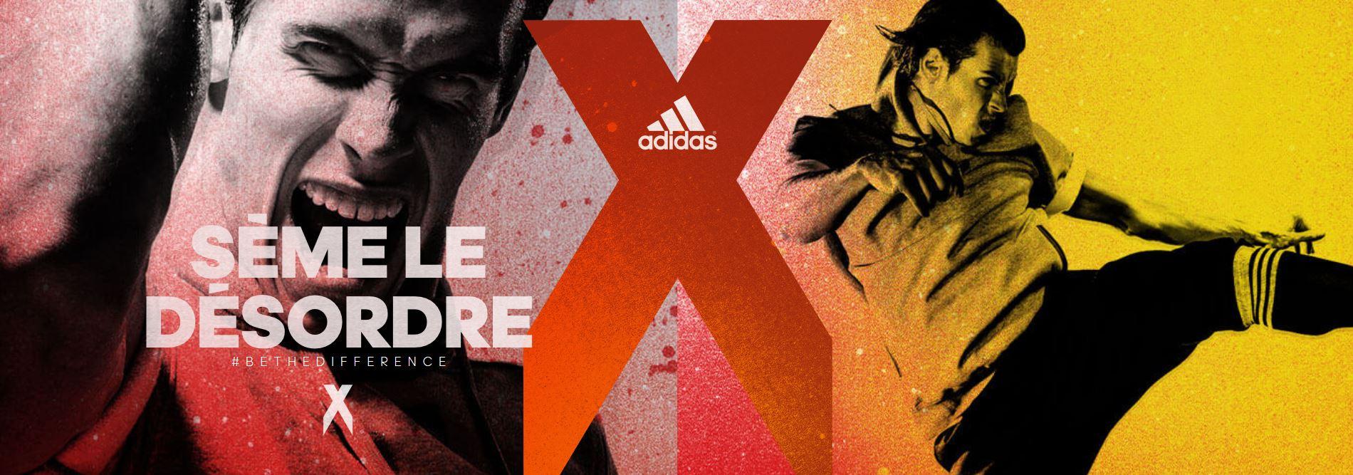 2015-06-08 11_55_42-Chaussure de football adidas X15 _ Crée le chaos