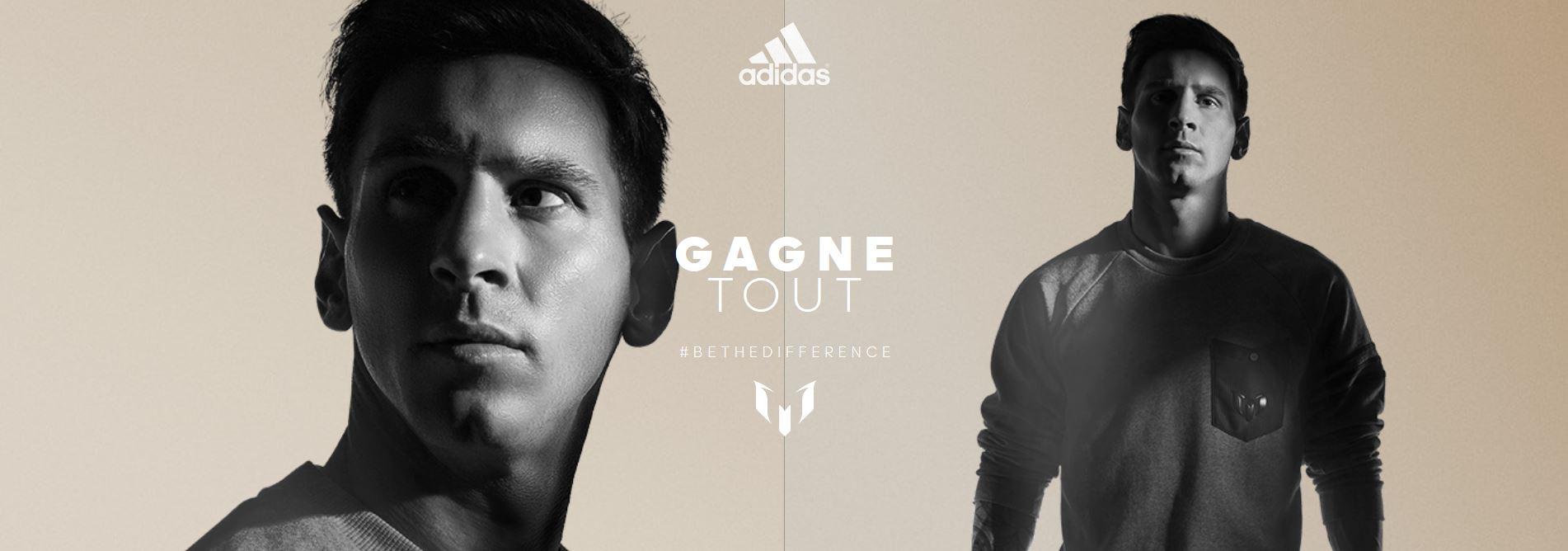 2015-06-08 11_56_33-Chaussure de football adidas messi15 _ Conçue pour gagner