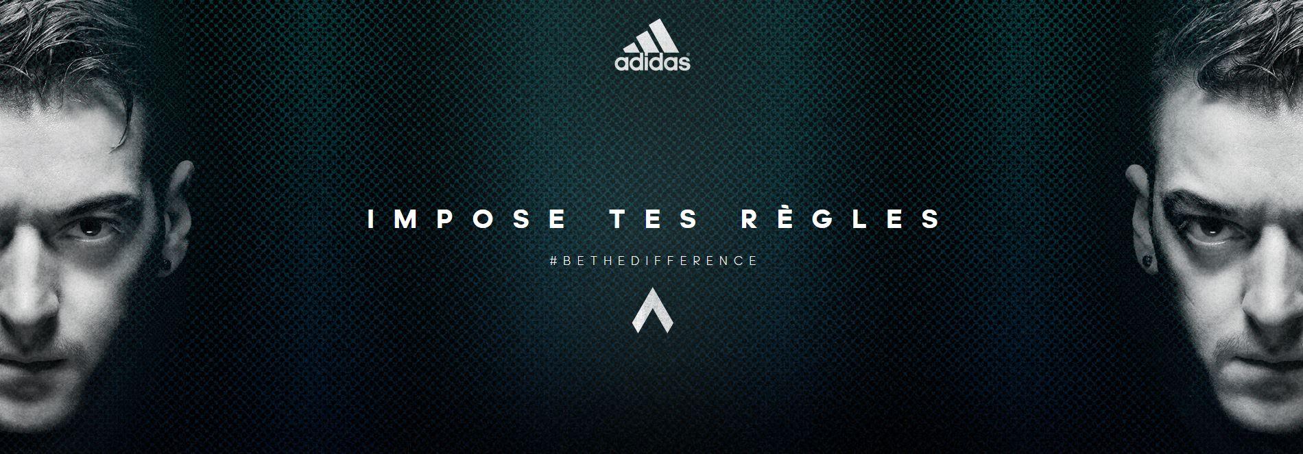 2015-06-08 11_57_09-Chaussure de football adidas ACE15 _ Deviens le maître du jeu