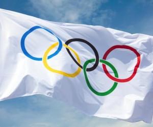 Canal+ co-diffusera les Jeux Olympiques 2016 et 2020 avec France Télévisions