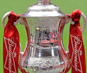 La FA Cup devient l'Emirates Cup