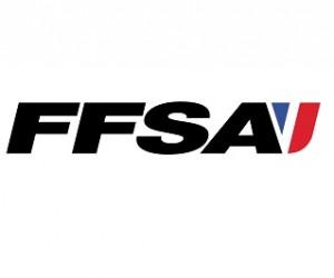 Offre Alternance : Communication Digitale – Fédération Française du Sport Automobile
