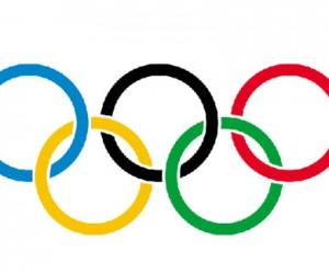 La Caisse d'Epargne se pose des questions sur les Jeux Olympiques et le sponsoring