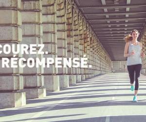 Offre de stage : Assistant chef de projet – Running Heroes