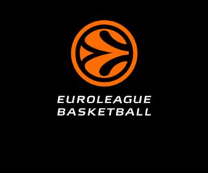 stream euroleague