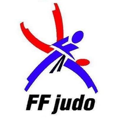 offre de stage collaborateur v nementiel f d ration fran aise de judo. Black Bedroom Furniture Sets. Home Design Ideas