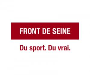 Offre Emploi : Réceptionniste / Commercial – Front de Seine  Squash & Fitness (CDI)